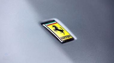 1965-Ferrari-275-GTB,-Alloy,-6-carb,-long-nose,-LHD-Studio-020
