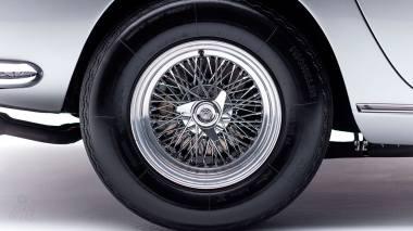 1965-Ferrari-275-GTB,-Alloy,-6-carb,-long-nose,-LHD-Studio-022