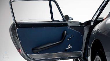 1965-Ferrari-275-GTB,-Alloy,-6-carb,-long-nose,-LHD-Studio-023