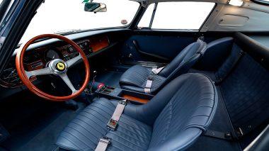 1965-Ferrari-275-GTB,-Alloy,-6-carb,-long-nose,-LHD-Studio-025