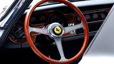 1965-Ferrari-275-GTB,-Alloy,-6-carb,-long-nose,-LHD-Studio-026