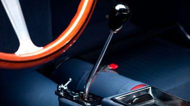 1965-Ferrari-275-GTB,-Alloy,-6-carb,-long-nose,-LHD-Studio-028