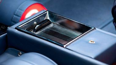 1965-Ferrari-275-GTB,-Alloy,-6-carb,-long-nose,-LHD-Studio-029