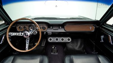 1965-Ford-Mustang-GT-289-Black-5F08A729048-Studio_021