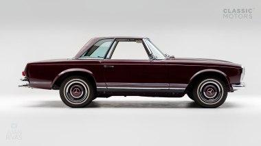 1965-Mercedez-Benz-230-SL-Maroon-113042-10-0101396-Studio_006