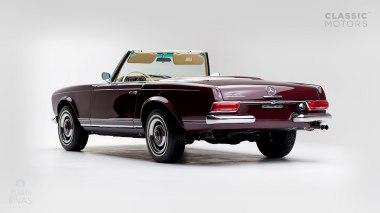 1965-Mercedez-Benz-230-SL-Maroon-113042-10-0101396-Studio_008