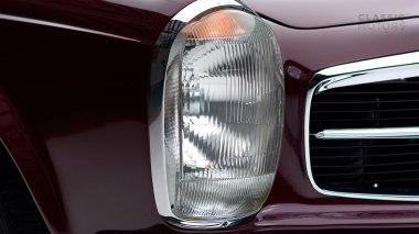 1965-Mercedez-Benz-230-SL-Maroon-113042-10-0101396-Studio_014