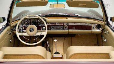 1965-Mercedez-Benz-230-SL-Maroon-113042-10-0101396-Studio_022