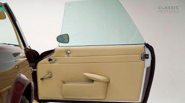 1965-Mercedez-Benz-230-SL-Maroon-113042-10-0101396-Studio_028