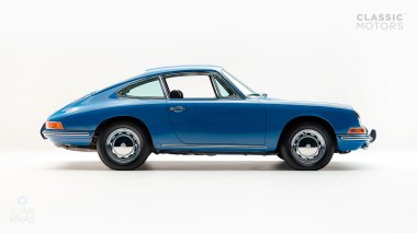 1965-Porsche-911-Golf-Blue-302431-Studio-002
