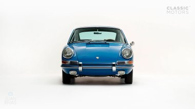 1965-Porsche-911-Golf-Blue-302431-Studio-006