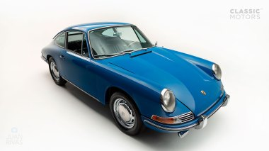 1965-Porsche-911-Golf-Blue-302431-Studio-007