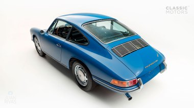 1965-Porsche-911-Golf-Blue-302431-Studio-008