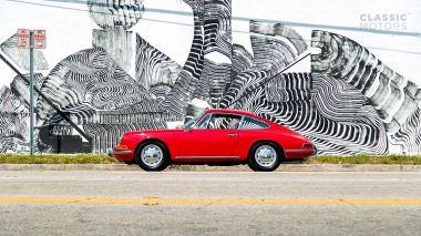 1965-Porsche-911-Polo-Red-302474-Outdoors_001