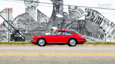 1965-Porsche-911-Polo-Red-302474-Outdoors_001