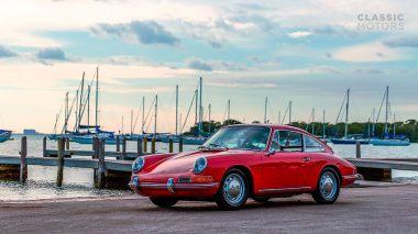 1965-Porsche-911-Polo-Red-302474-Outdoors_002