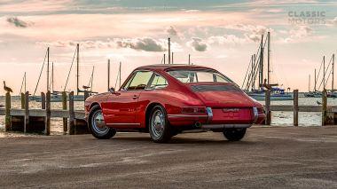 1965-Porsche-911-Polo-Red-302474-Outdoors_004
