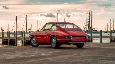 1965-Porsche-911-Polo-Red-302474-Outdoors_004