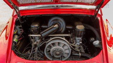 1965-Porsche-911-Polo-Red-302474-Outdoors_021