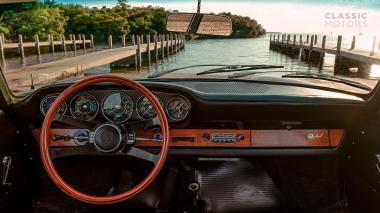 1965-Porsche-911-Polo-Red-302474-Outdoors_024