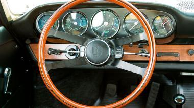 1965-Porsche-911-Polo-Red-302474-Outdoors_025