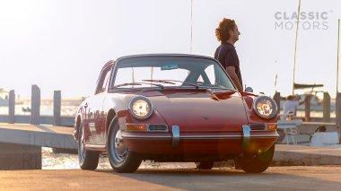 1965-Porsche-911-Polo-Red-302474-Outdoors_029