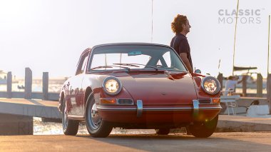 1965-Porsche-911-Polo-Red-302474-Outdoors_029