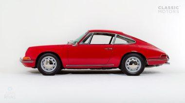 1965-Porsche-911-Polo-Red-302474-Studio_002