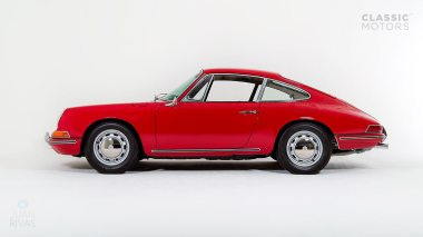 1965-Porsche-911-Polo-Red-302474-Studio_002