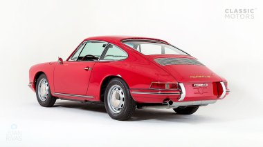 1965-Porsche-911-Polo-Red-302474-Studio_003