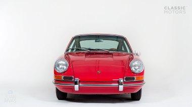 1965-Porsche-911-Polo-Red-302474-Studio_008