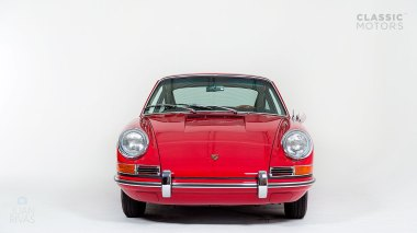 1965-Porsche-911-Polo-Red-302474-Studio_008