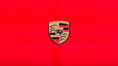 1965-Porsche-911-Polo-Red-302474-Studio_010