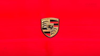 1965-Porsche-911-Polo-Red-302474-Studio_010