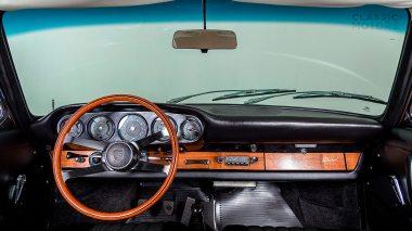 1965-Porsche-911-Polo-Red-302474-Studio_028