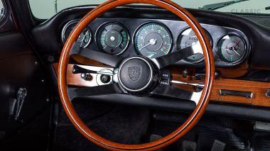 1965-Porsche-911-Polo-Red-302474-Studio_029