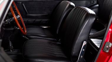 1965-Porsche-911-Polo-Red-302474-Studio_034