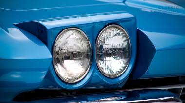 1967-Chevrolet-Corvette-StingRay-SkyBlue--194677S109007-Studio_013