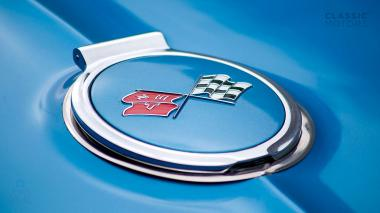 1967-Chevrolet-Corvette-StingRay-SkyBlue--194677S109007-Studio_019