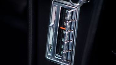 1967-Chevrolet-Corvette-StingRay-SkyBlue--194677S109007-Studio_026