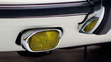 1967-Porsche-911-S-Ivory-White-308397S-Studio_010