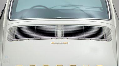 1967-Porsche-911-S-Ivory-White-308397S-Studio_014