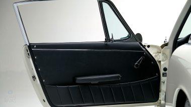 1967-Porsche-911-S-Ivory-White-308397S-Studio_023