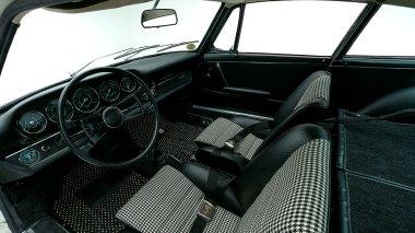 1967-Porsche-911-S-Ivory-White-308397S-Studio_030