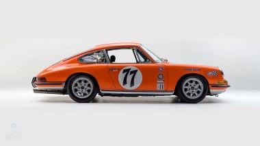 1968-Porsche-911S-Race-Car-Tangerine---Silver-Studio_001