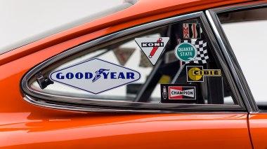 1968-Porsche-911S-Race-Car-Tangerine---Silver-Studio_011