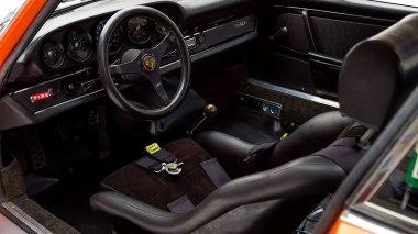 1968-Porsche-911S-Race-Car-Tangerine---Silver-Studio_029