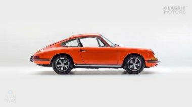 1968-Porsche-911S-Tangerine-11801124-Studio_002