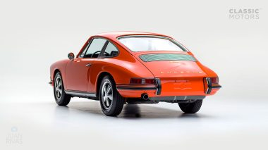 1968-Porsche-911S-Tangerine-11801124-Studio_004