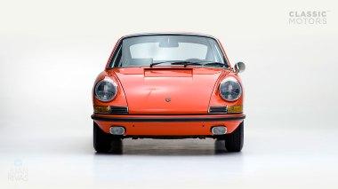1968-Porsche-911S-Tangerine-11801124-Studio_006